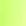 neongelb