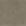 graubraun
