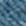 blau-hellgrau