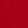 rot-gestreift-schwarz
