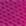 pink-lila