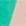 grün-nude