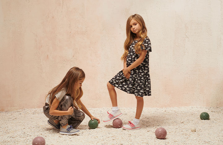 UGG Outlet - Kids