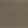 olive-grau