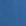 hellblau-dunkelblau