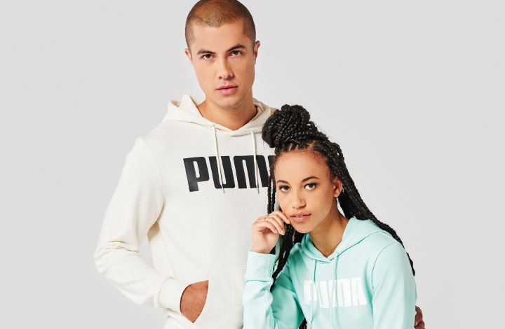 Puma Outlet Fashion