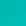 mint-blau-türkis