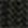 dunkelblau-dunkelgrün