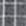 graublau-weiß