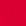 rot-dunkelgrau