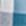 blau-türkis-weiß
