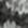 eisblau-grau