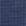blau-hellblau