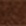 dunkelblau-dunkelbraun