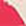 pink-creme