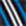 nachtblau-mittelblau-hellgrau