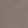 grau-hellgelb