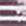 aubergine-weiß