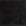 dunkelblau 0823A