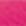 royalblau-pink