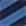 dunkelblau-himmelblau