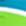 blau-weiß-türkis-grün