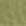 grau-grün-türkis