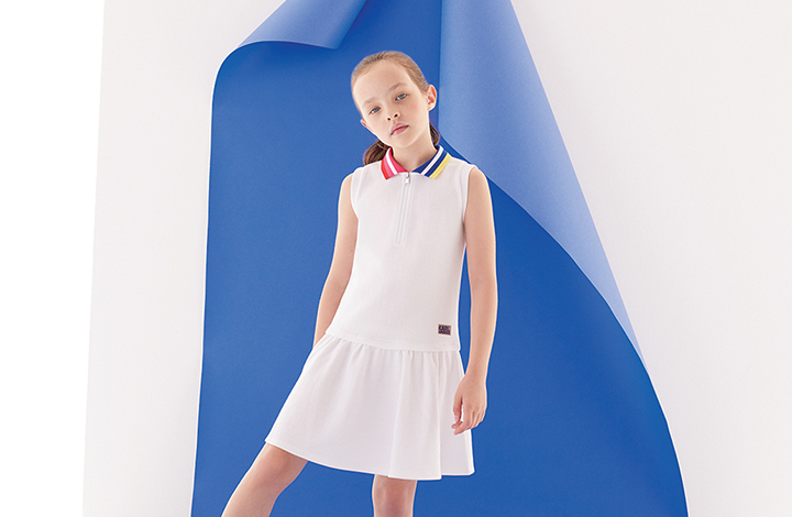 Karl Lagerfeld Kids Outlet Store 04