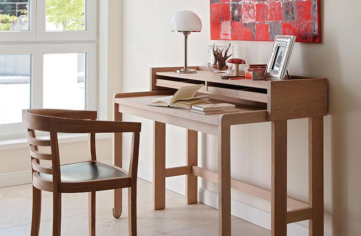 Lambert Outlet - Tisch