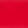 blau-schwarz-rot