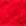 weiß-blau-rot