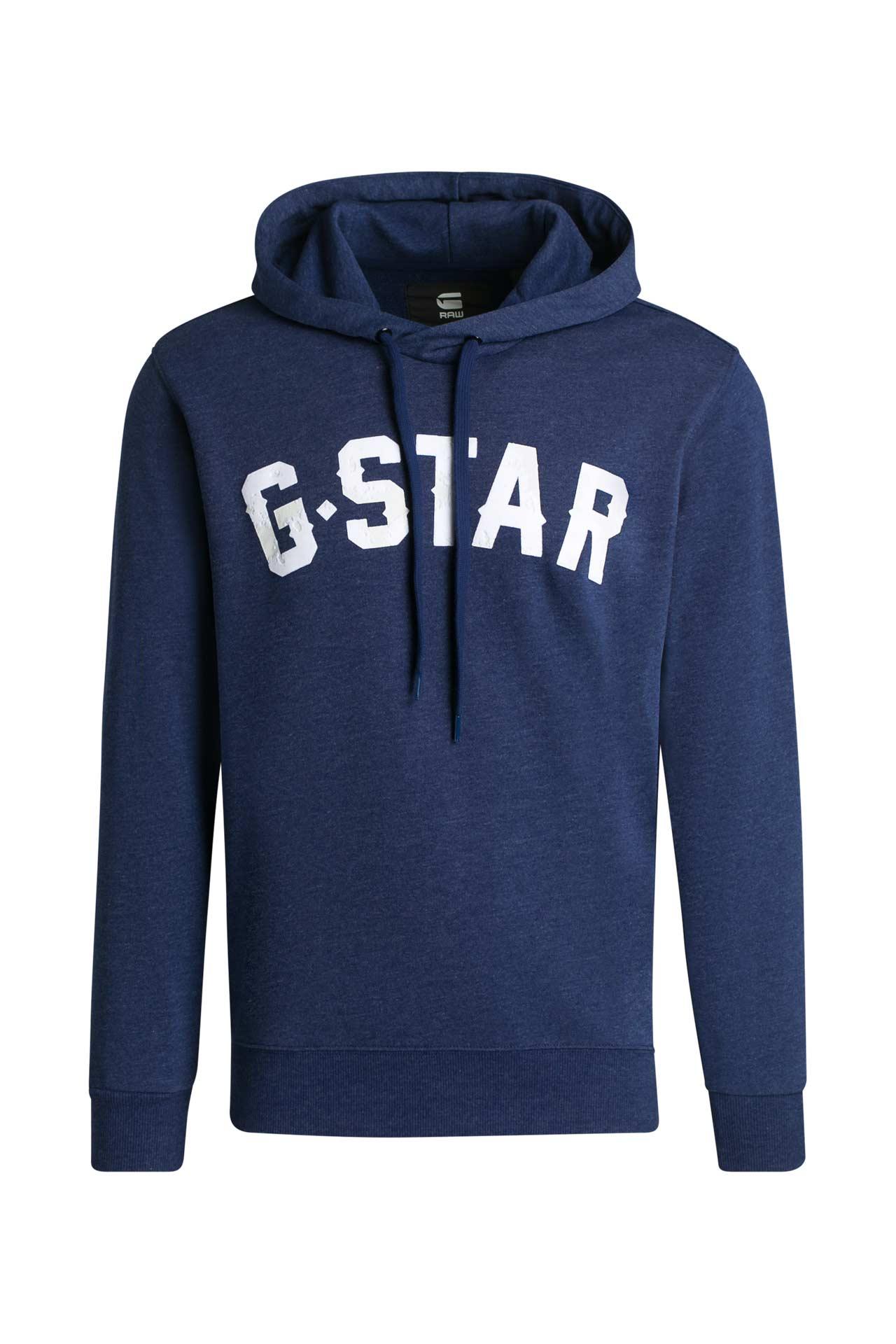 G-Star Rücksendung