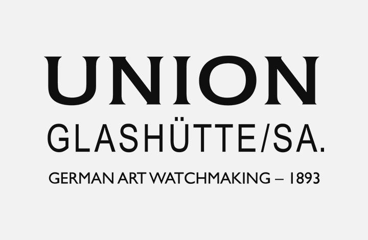 Union Glashütte Outlet Store