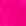 pink-blau