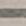 grau-braun