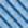 hellblau-blau