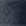 dunkelblau 0823G