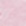 rosa-creme