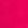pink-anthrazit