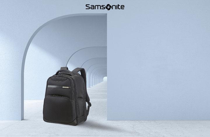 brand-teaser-720x470-spectro-with-logo_.jpg