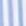 hellblau-weiß