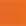 schwarz-orange-lila