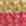 grau-beige-rot-natur