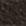 braun-grau