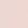 rosa-schwarz