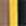 beige-gelb-dunkelgrau