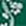 lila-grün