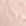nude-neonpink