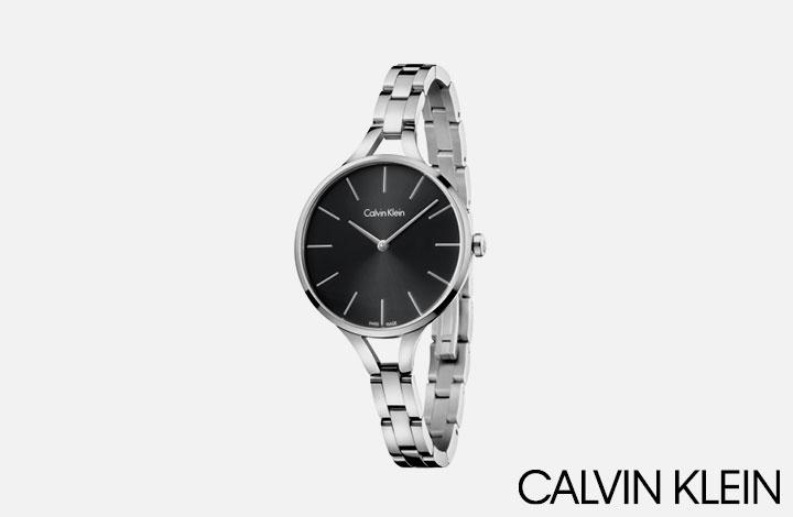Calvin Klein Watches Outlet Uhr
