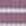 flieder-grau